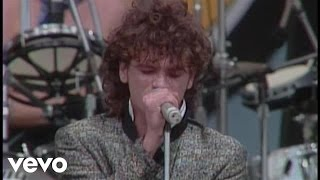 Watch Inxs Here Comes video