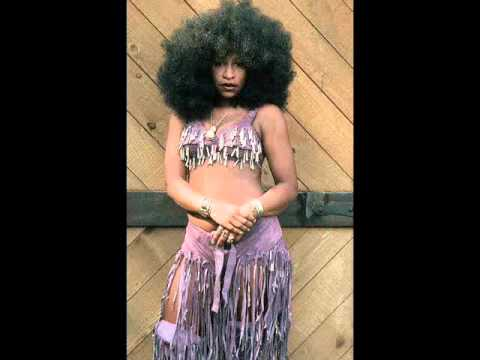 Chaka Khan - I Was Made To Love Him