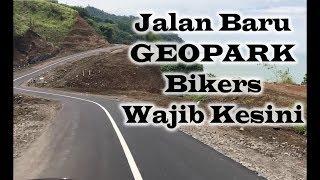 Download Lagu Mencoba Jalan Baru GEOPARK Ciletuh Palabuhanratu via Loji Gratis STAFABAND
