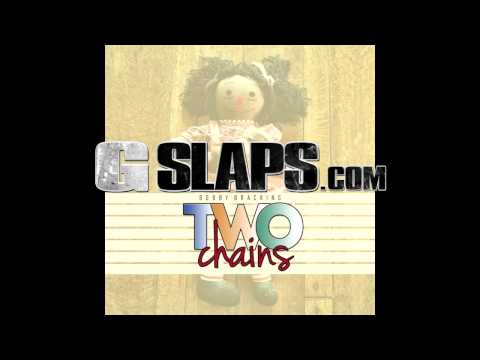 Bobby Brackins - Two Chains [new 2012] video