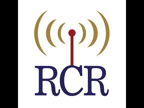 RCRTV Keep the Customer Happy: Tools Telecom Providers Rely on to Manage the Customer Experience