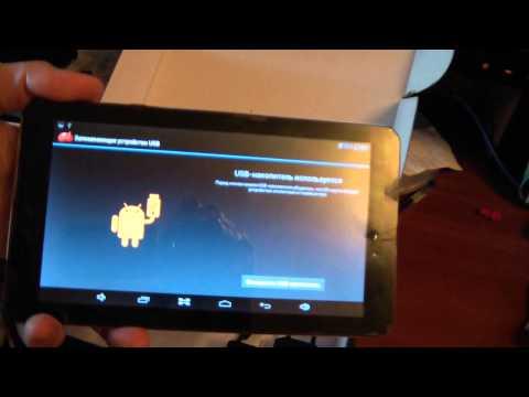 Программа Навигатор На Андроид Планшетник Rolsen Rtb 7.4 Run