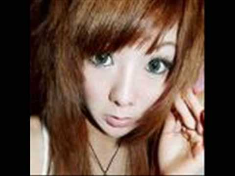 Ulzzang Girls and other Asian styles
