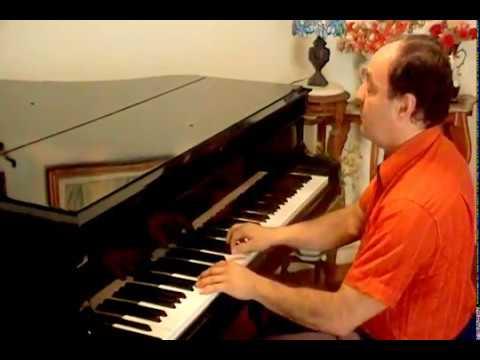 EXODUS song/ musica epica celebre famosa/ tema filme religioso triste/ piano instrumental lyrics