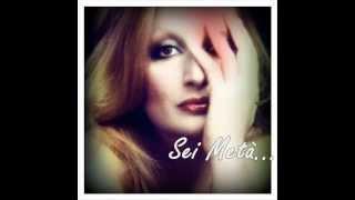 MINA SEI META'  feat. BEPPE CANTARELLI