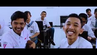 Download Lagu Endank Soekamti - Long Live My Family (UNOFFICIAL VIDEO) Gratis STAFABAND