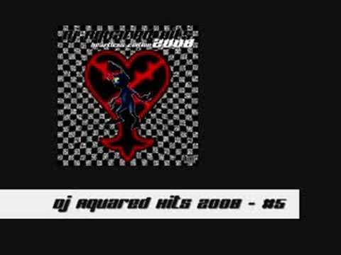 Giorgos Mazonakis Best - Track 05