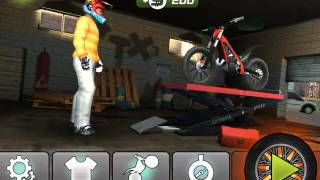 Trial Xtreme 3  Download free