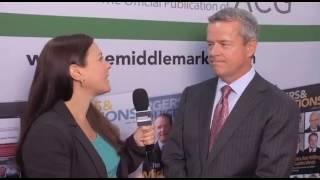 William Blair Investment Management