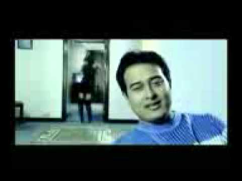 View Nepali Music Videos 1by   Nepaligana Com video