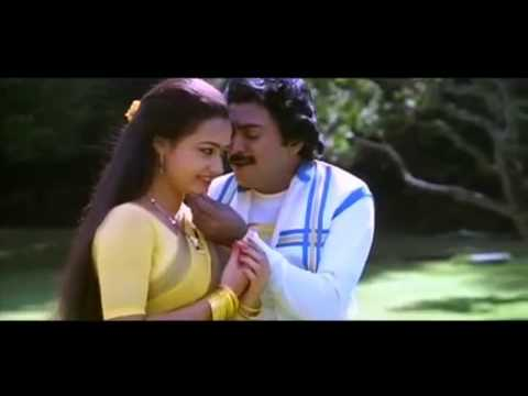 Vaa Vennila Unnai Thane HD Video -- Mella Thiranthathu Kadhavu...