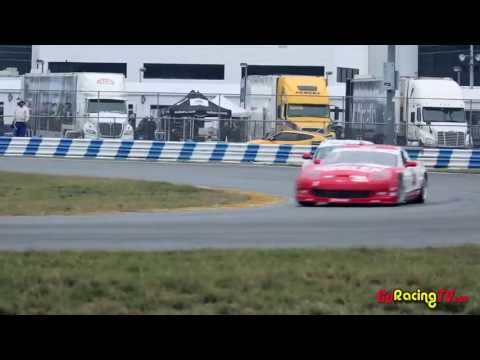 Whelen Motorsports Roar before the 24 2013 Update