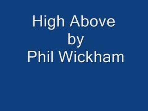 Phil Wickham - High Above