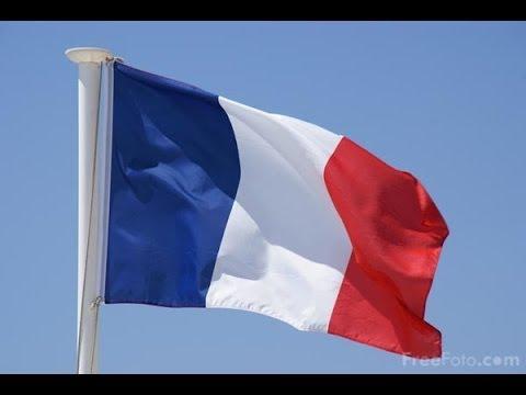 France's Prime minister resigned