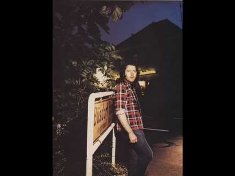 Rory Gallagher - Sound Check 1 (Starwood Ballroom 1978)