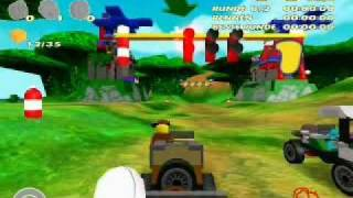 lets play lego racers 2 part 5