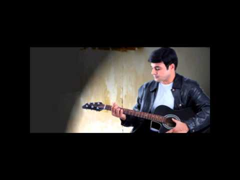 Tere- Liye- Jita- Hun-sad-song-free-downloads-Niranjan-Bhatwal...