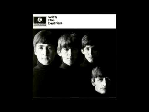 Beatles - Till There Was You