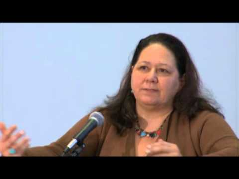The International Implications of the Syrian Civil War: A Panel Discussion