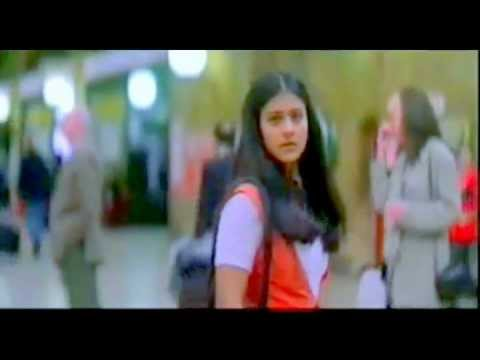 Dilwale Dulhania Le Jayenge The Best Movie Ever (song-tujhe Dekha Instrumental) video