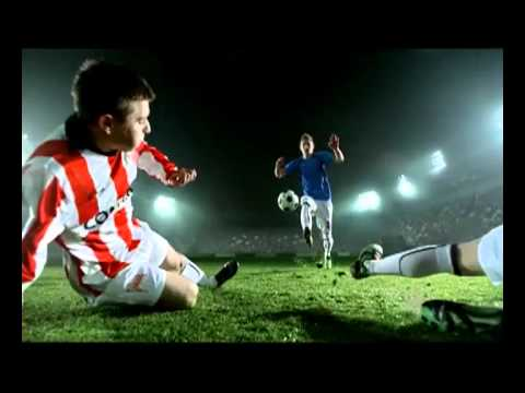 Ten Hd Football- Ten Sports video