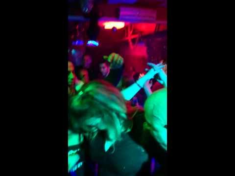 Cheba Danet live chiche clube OMARA
