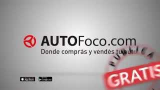 El nuevo AUTOFoco.com