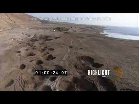 Alerta Roja | Desastres Naturales | Sucesos Septiembre 2014 Full Compilatión HD. Parte 2.