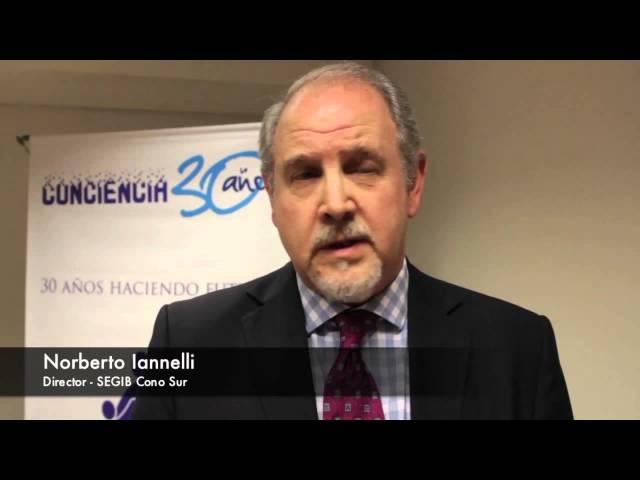 Simulación Cumbre SEGIB - Conciencia _ Uniendo Metas 2012(720p_H.264-AAC)