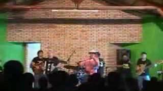 Vídeo 164 de Trio Nordestino
