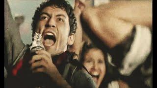 Coke Pakistan Cricket Worldcup 2011 commercial