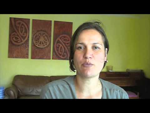 Day 7 on Raw Food (Ep. 9 RF) LOVE and ACCEPTANCE