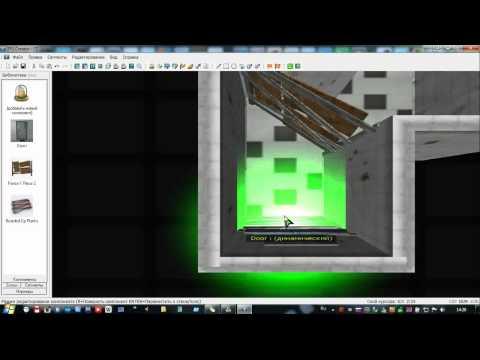 Как сделать 3d игру delphi