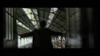 Watch Wolfsheim Blind video