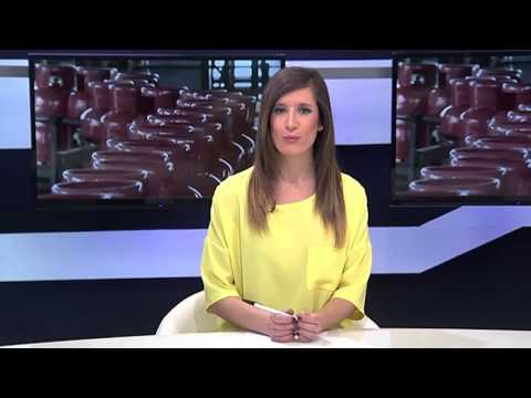 Angola Web News 26/02/15