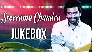 Life Is Beautiful - Sreerama Chandra Telugu Hit Songs Jukebox || Telugu Songs