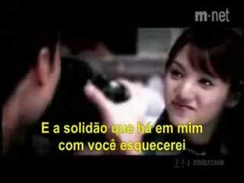 Amor Coreano - (Português e Legendado) Music Videos