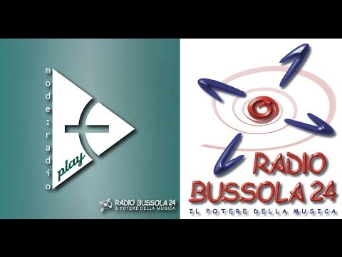 Radio Bussola 24 - PLAY mode:radio