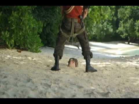 Far Cry Experience - все эпизоды [RUS]