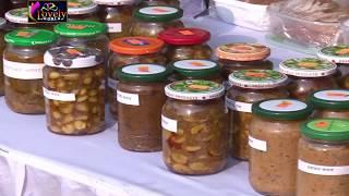 Dhaka Achar Mela 2019 !! Bangladeshi Street Food Variety Tasty Achar !! 2019 !! HD