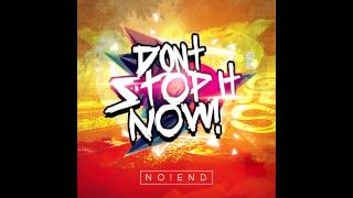 No!end  - Don