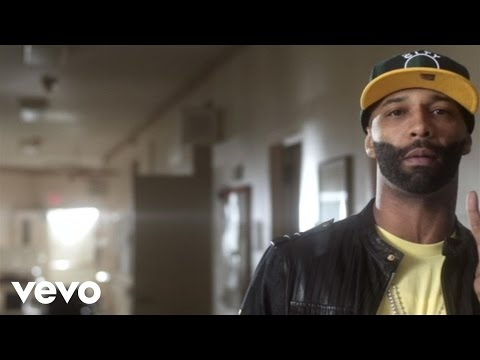 Slaughterhouse - Goodbye Music Videos
