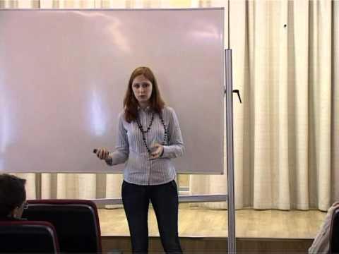 Контекстная реклама в сфере туризма - 1/5. Анна Зимина