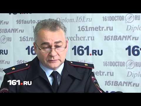 Досье: Ларионов Андрей Петрович - Аргументы и Факты Омск