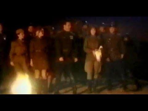 Лев Лещенко - Москвичи (ft. Лицей)