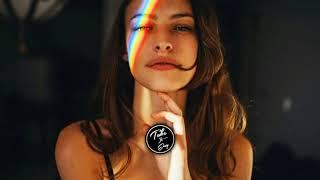 Ash - Give a Little (Mellen Gi Remix)