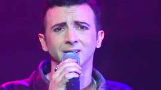 Marc Almond: 12 Years of Tears 17: Bonus Songs