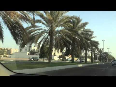 Переезд в Дубай поездка в Абу-Даби