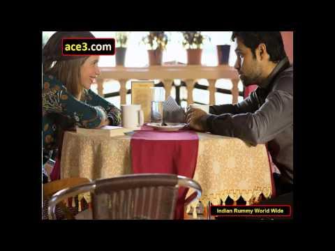 Kaali Kaali | Hindi Video Song | Ek Thi Daayan | Emraan Hashmi...