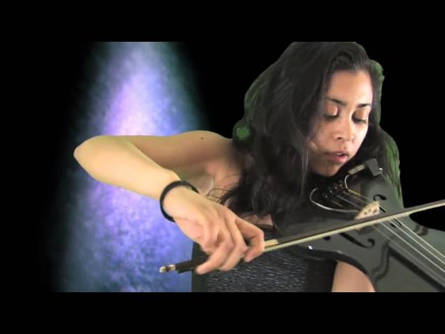 Marissa Licata - The Storm